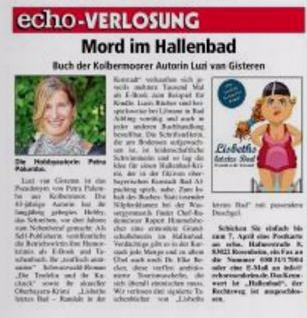 echo-Rosenheim