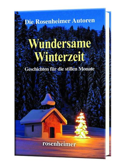 Wundersame_Winterzeit_Cover_im_Buchdesign_400px